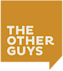 The Other Guys's Company logo