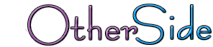 Theotherside's Company logo