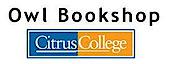 The Owl Bookshop - Citrus Community College's Company logo
