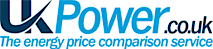 The Owl's Company logo