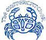 The Oystercatcher's Company logo