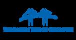The Pacific Bridge Companies's Company logo