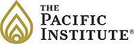 Thepacificinstitute's Company logo