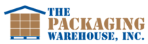 The Packaging Warehouse's Company logo