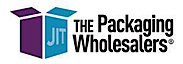 The Packaging Wholesalers's Company logo