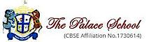 The Palace School's Company logo