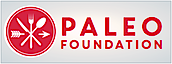 Paleofoundation's Company logo