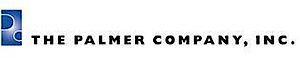 Palmercompanyinc's Company logo