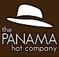 The Panama Hat Company's Company logo