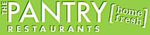 The Pantry Restaurants's Company logo