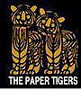 The Paper Tigers's Company logo