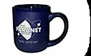 The Paranet Group's Company logo