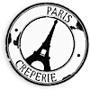 The Paris Creperie's Company logo