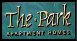 Theparkcolumbia's Company logo