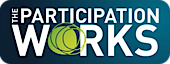 The Participation Works's Company logo