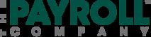 Payrollcompany's Company logo