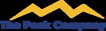 The Peck Company Holdings, Inc.'s Company logo