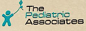 The Pediatric Associates's Company logo