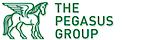 The Pegasus Group