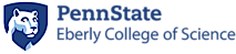 Eberly College of Science's Company logo