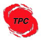 The People's Choice Public Adjuster's Company logo