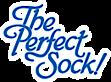 The Perfect Sock's Company logo