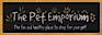 Ruggles Ranch's Competitor - The Pet Emporium logo