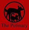 The Petinary's Company logo