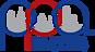 The Philadelphia Parking Authority Logo