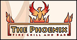 The Phoenix Fire Grill And Bar's Company logo