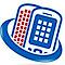 The Phone Cellar Logo
