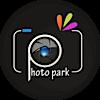 The Photo Park's Company logo