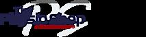 The Physio Shop's Company logo