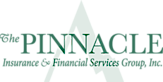 The Pinnacle Insurance Group's Company logo