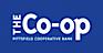 Pittsfield Co-operative Bank Logo