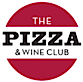 The Pizza And Wine Club's Company logo