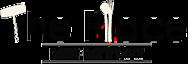 Thatlittleitalianplace's Company logo