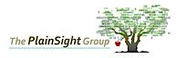 The Plain Sight's Company logo