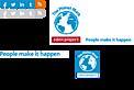 The Planet Mark's Company logo