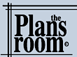 The Plans Room's Company logo