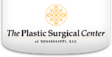 The Plastic Surgical Center Of Mississippi's Company logo