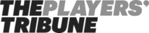 The Players' Tribune's Company logo