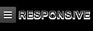 Lenscutters's Company logo