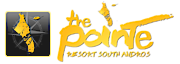 The Pointe Resort And Marina South Andros Bahamas's Company logo