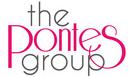 The Pontes Group's Company logo