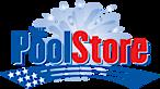Thepoolstore's Company logo