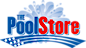 Mark 1's Competitor - Thepoolstore logo