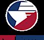 The Port of Houston's Company logo