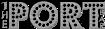 Sunny's Bikini Bar's Competitor - Portbaroakland logo