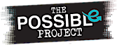 The Possible Project's Company logo